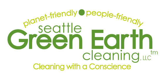 Seattle Green Earth Cleaning